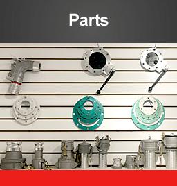 PartsBoxes