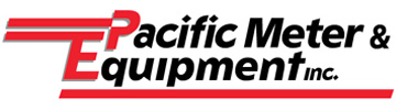 Pacific Meter