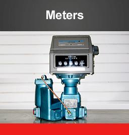MetersBox