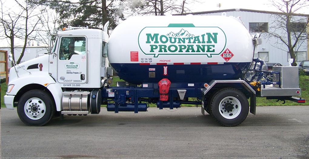propane4